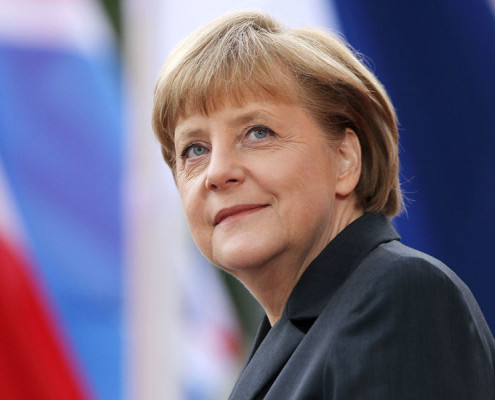 Angela-Merkel-5-things-to-know-ftr