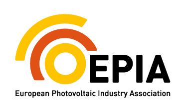 EPIA_logo_2009_RVB