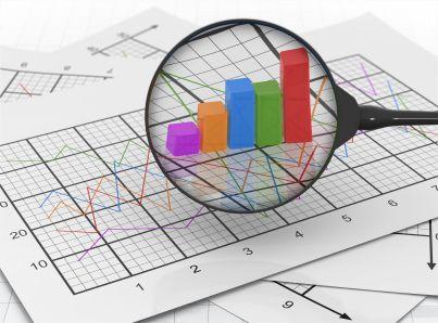 Market-Stats-Chart