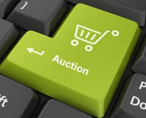 online-art-auction
