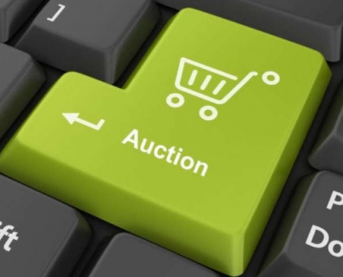online-art-auction