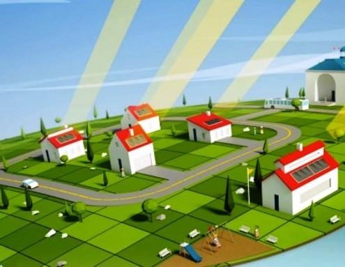 fotovoltaika-netmetering-aitiseis-126808-696x383