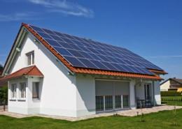 house_solar_thumb