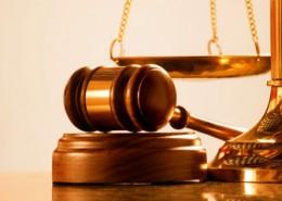 legislation_thumb