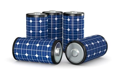 shutterstock-battery-