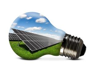 shutterstock_solar-pv-light-bulb