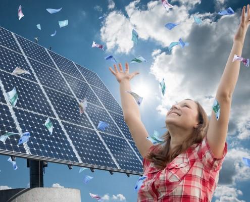 solar-cash-falling.0