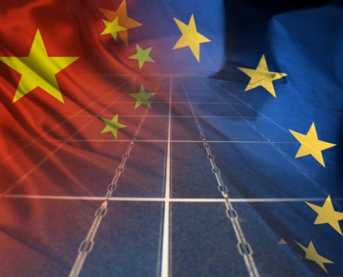 solar_panel_with_china__eu_s