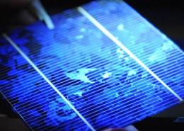 solar_tech_thumb-4