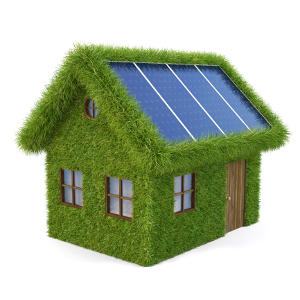 solargreenbuilding