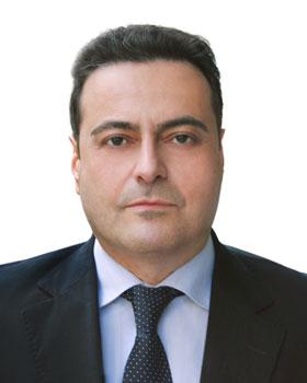 Δημήτρης Τιτόπουλος
