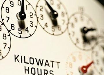 uc-berkeley-kw-hours.png
